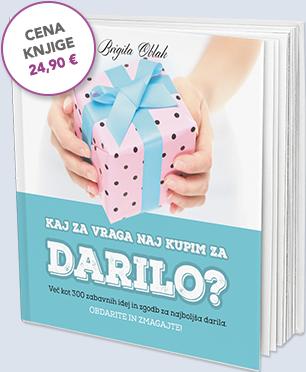 knjiga-s-ceno